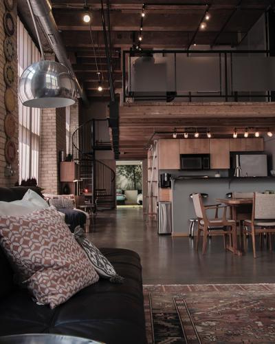 Lindo apartamento amplo e bem iluminado